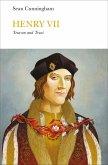 Henry VII (Penguin Monarchs) (eBook, ePUB)