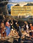 Meisterwerke der christlichen Kunst. Lesejahr B