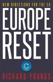 Europe Reset