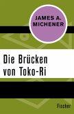 Die Brücken von Toko-Ri (eBook, ePUB)