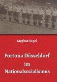 Fortuna Düsseldorf im Nationalsozialismus