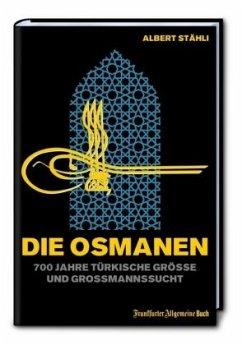 Die Osmanen