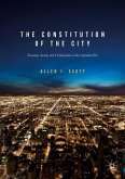 The Constitution of the City