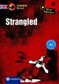 Strangled, Audio-CD