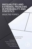 Inequalities and Extremal Problems in Probability and Statistics (eBook, ePUB)