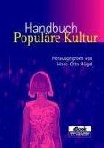 Handbuch Populäre Kultur (eBook, PDF)