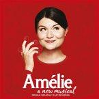 Amélie-A New Musical