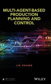 Multi-Agent Planning and Contr
