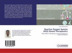 Reactive Oxygen Species (ROS) Based Therapeutics
