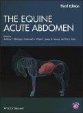 The Equine Acute Abdomen