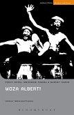 Woza Albert! Student Edition