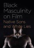 Black Masculinity on Film