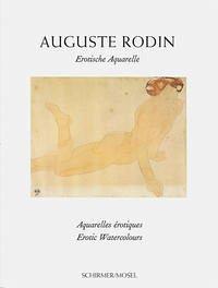 Erotische Aquarelle / Erotic Watercolours / Aqu...