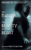 The Naiads * Beauty and the Beast