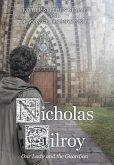 Nicholas Gilroy