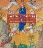 Sacred Landscapes - Nature in Renaissance Lanscapes