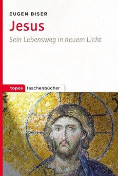 Jesus - Biser, Eugen