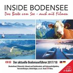 Inside Bodensee