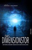 Das Dimensionstor: Ein Portal in andere fantastische Welten und Zeiten (eBook, ePUB)