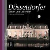 Düsseldorfer Sagen und Legenden (MP3-Download)