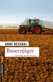 Bauernjäger (eBook, ePUB)