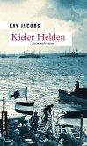 Kieler Helden (eBook, ePUB)