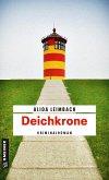 Deichkrone (eBook, ePUB)