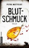 Blutschmuck (eBook, ePUB)