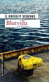 Blutvilla (eBook, ePUB)