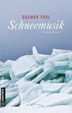 Schneemusik (eBook, ePUB)