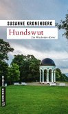 Hundswut (eBook, ePUB)