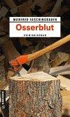 Osserblut (eBook, ePUB)