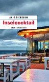 Inselcocktail (eBook, ePUB)