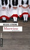 Muswiese (eBook, ePUB)