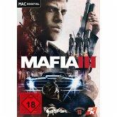 Mafia 3 (Download für Mac)