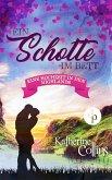 Ein Schotte im Bett (Liebe, Romantik, Chick-lit) (eBook, ePUB)