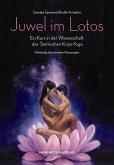 Juwel im Lotos (eBook, ePUB)