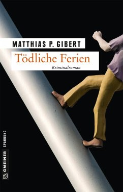 Tödliche Ferien / Thilo Hain Bd.1 (eBook, PDF)