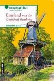 Emsland und die Grafschaft Bentheim (eBook, PDF)