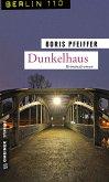 Dunkelhaus (eBook, PDF)