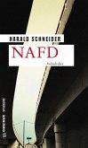 NAFD (eBook, PDF)