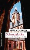 Schandglocke / Ernestine Nachtigall Bd.4 (eBook, PDF)