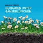 Begraben unter Gänseblümchen (MP3-Download)