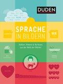 Sprache in Bildern