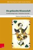 Die getäuschte Wissenschaft (eBook, PDF)