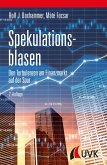 Spekulationsblasen (eBook, PDF)