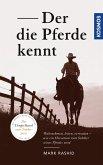 Der die Pferde kennt (eBook, ePUB)