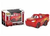 POP! Disney: Cars 3 - Lightning McQueen