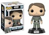 POP! Star Wars: Rogue One - Galen Erso