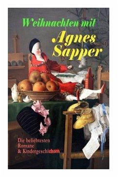 Weihnachten mit Agnes Sapper: Die beliebtesten ...